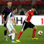 Austria_vs._Russia_20141115_(083).jpg