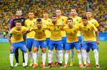 Brazil_men's_football_team_2016_Olympics