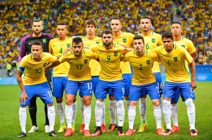 Brazil_men's_football_team_2016_Olympics