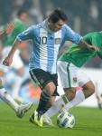 Messi_Copa_America_2011.jpg